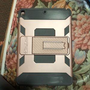 Other - IPad Pro 10.5 case
